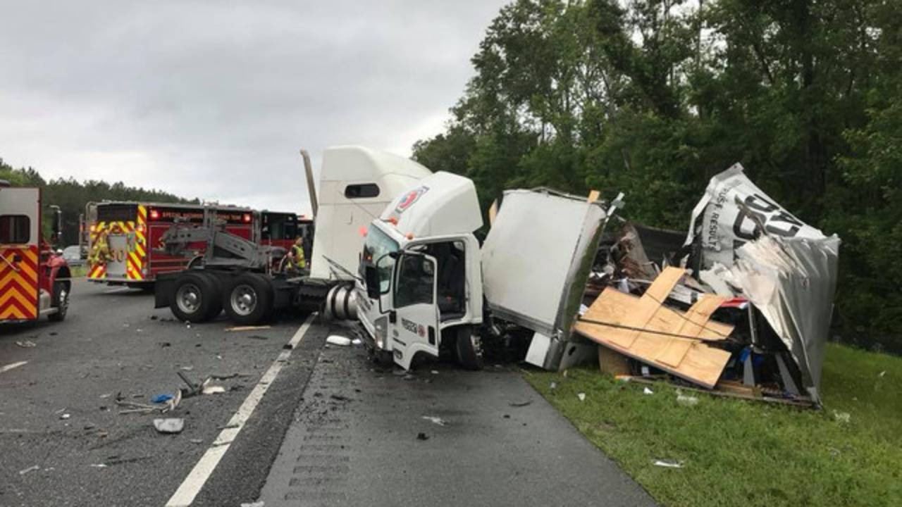 Nassau County deadly wreck_1526565167924.jpg.jpg