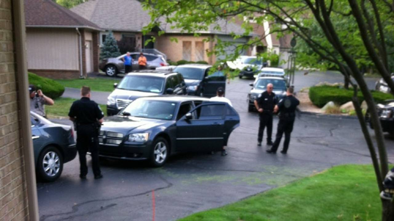Body found West Bloomfield 2_21709570