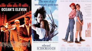 Movies, TV shows filmed in Central Florida