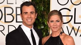 Jennifer Aniston, Justin Theroux announce breakup