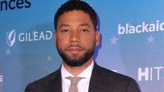 Jussie Smollett Attack: Chicago Police Have &#039&#x3b;Shifted the Trajectory&hellip&#x3b;