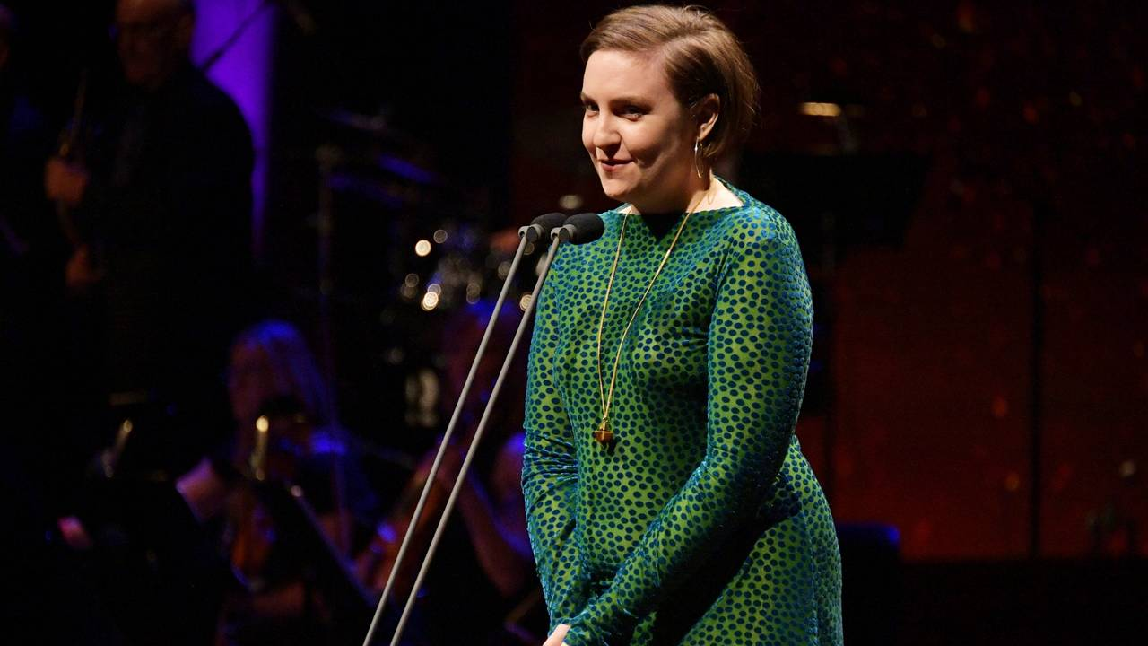 lena-dunham-getty.jpg