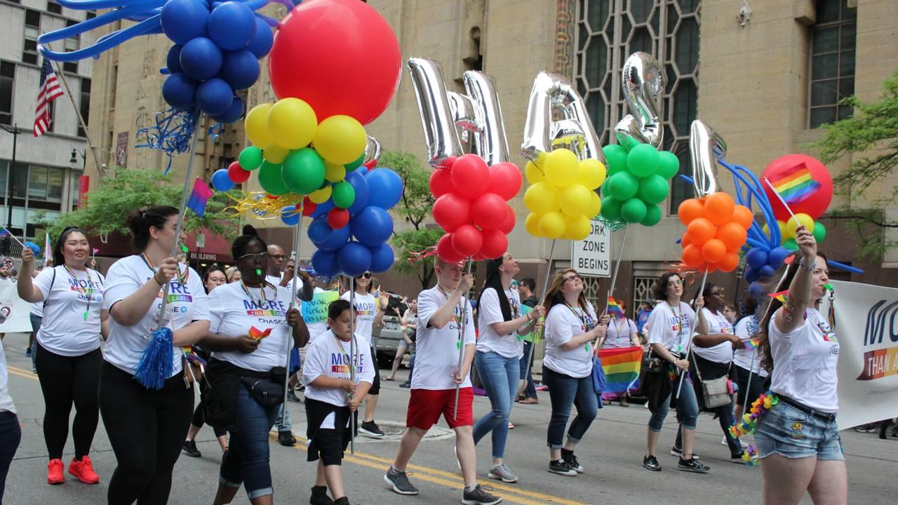 motor city pride parade 2019-12_1560376890640.jpg.jpg
