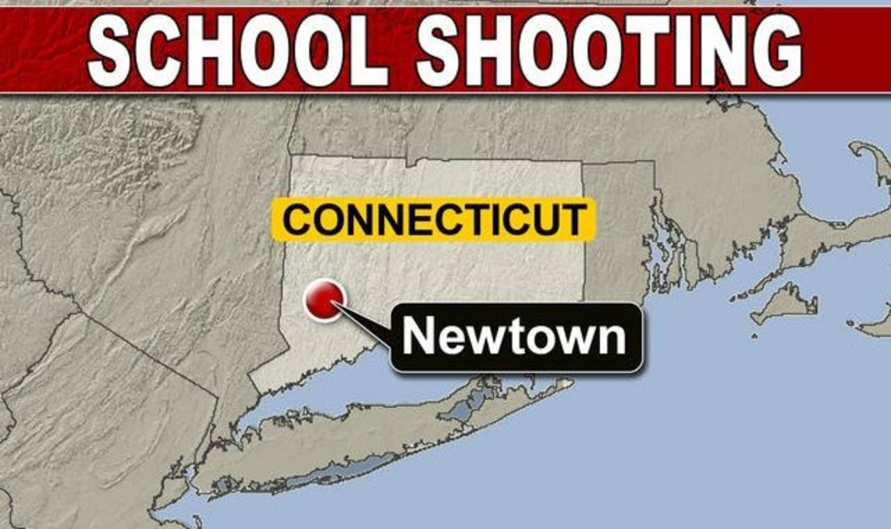 Connecticut elementary school shooting_17778750