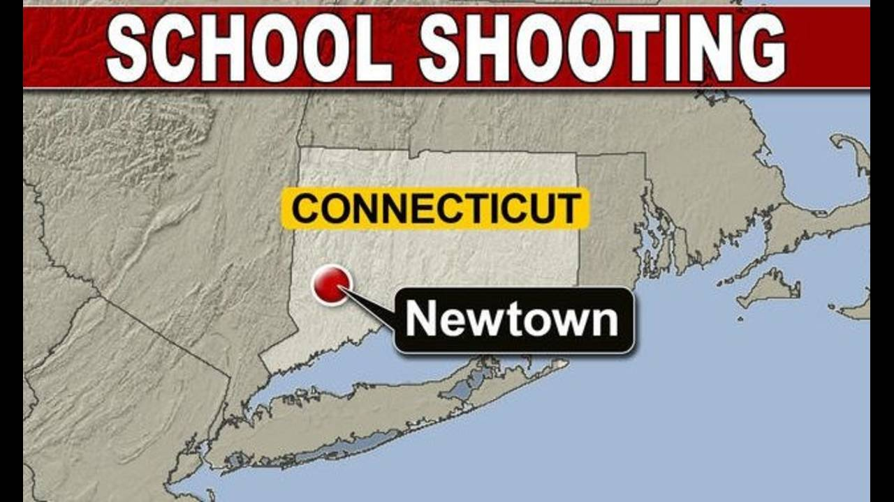 Connecticut elementary school shooting_17778750
