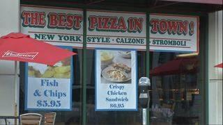 5 Jacksonville restaurants hit with emergency closures