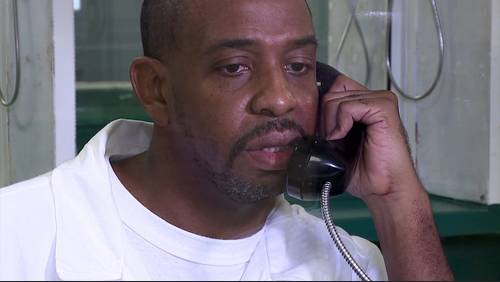 1997 murder conviction under review after corrupt DEA agent convicted of perjury