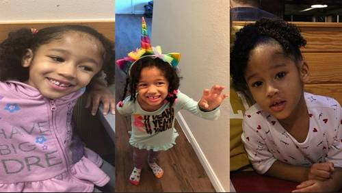 Why CPS says Maleah Davis was pulled from her home last year