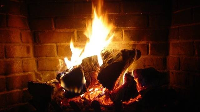 How To Troubleshoot Gas Fireplace That Wont Light