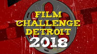 Vote here for Film Challenge Detroit People's Choice