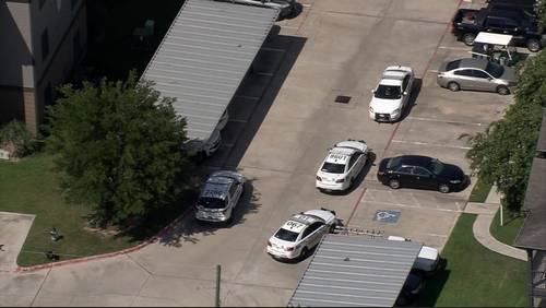 Teen facing charges after boy, 15, shot in head, killed while playing with gun, deputies say