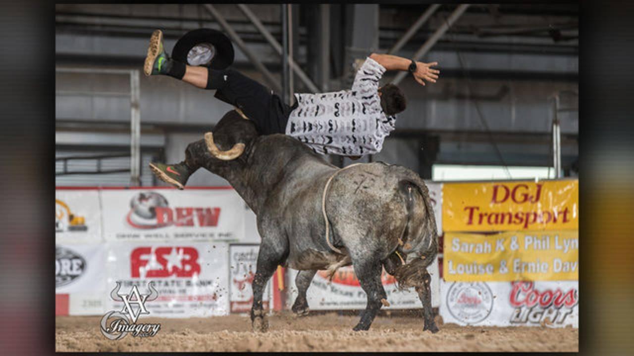 bullfighting 5_1537842667056.jpg.jpg