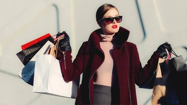 fashion girl_.jpg