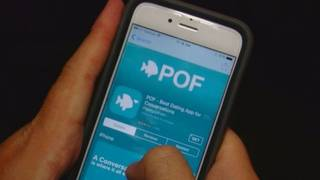 Deputies warn about dating app scam in St  Johns County