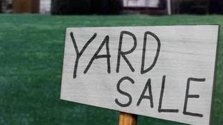 The World's Longest Yard Sale' to begin in Michigan this week