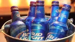 AB InBev accuses rival of obtaining secret recipe for Bud Light