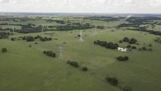 Dallas-Houston bullet train critics want Texas to oversee