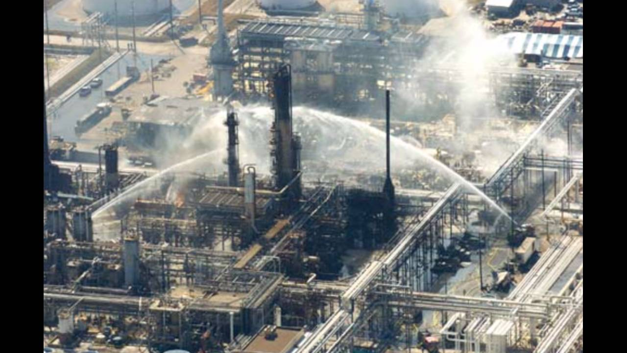 Texas City Refinery Fire.jpg