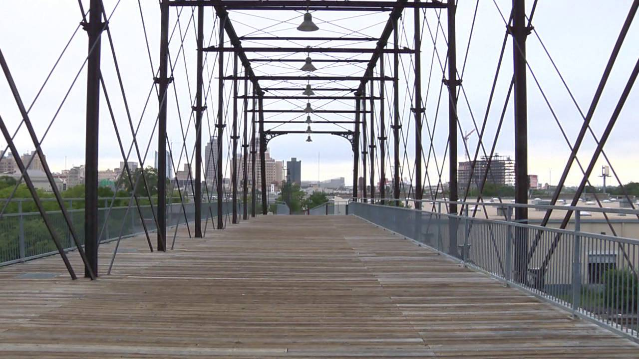 hays-street-bridge_1536864465921.png