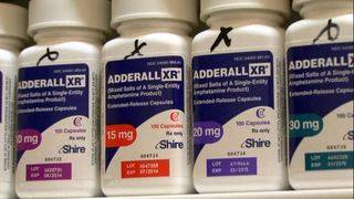 Concerns of dangerous exposure to ADHD medications growing