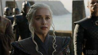 'Game of Thrones' end didn't air in China&#x3b; fans blame trade war