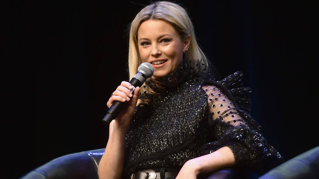 elizabeth-banks-getty.jpg