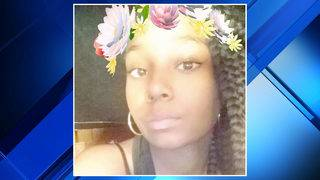 15-year-old girl missing after walking away from grandmother's home in Detroit
