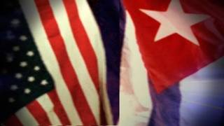Cuba accuses US of unfairly denying diplomatic visas