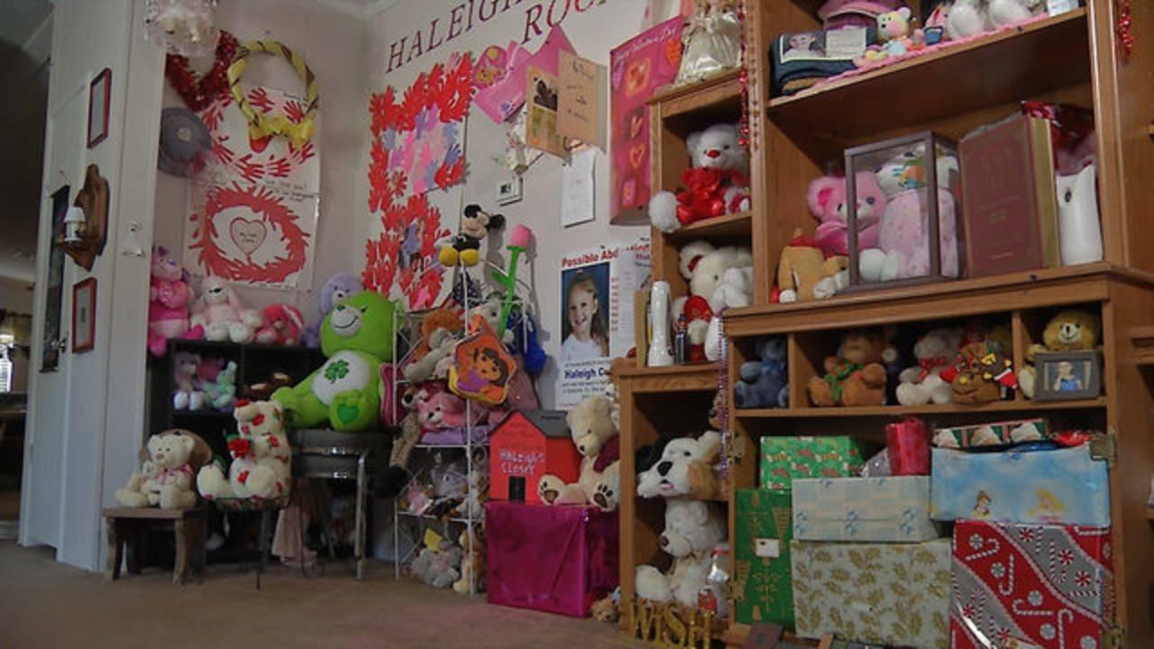 HC room pic_1549678767713.jpg.jpg