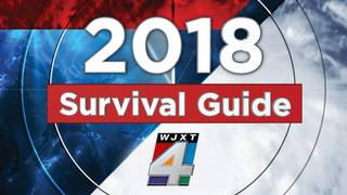 Print it now: Hurricane survival guide