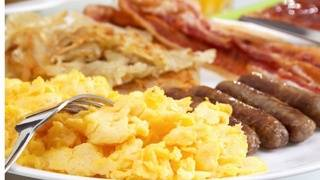10 best breakfast joints in Metro Detroit 2017