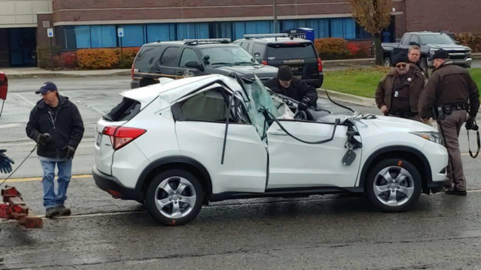 car crush 14 mile 1_1541167842965.jpg.jpg