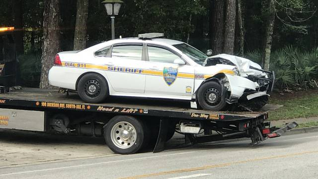 JSO-cruiser-on-wrecker_1532093889755.jpg
