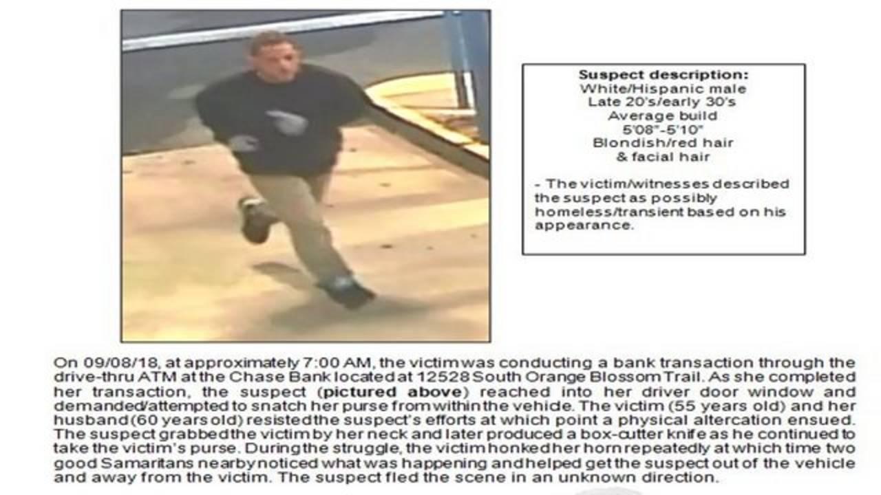 OC atm attempted robbery_1539957105695.jpg.jpg