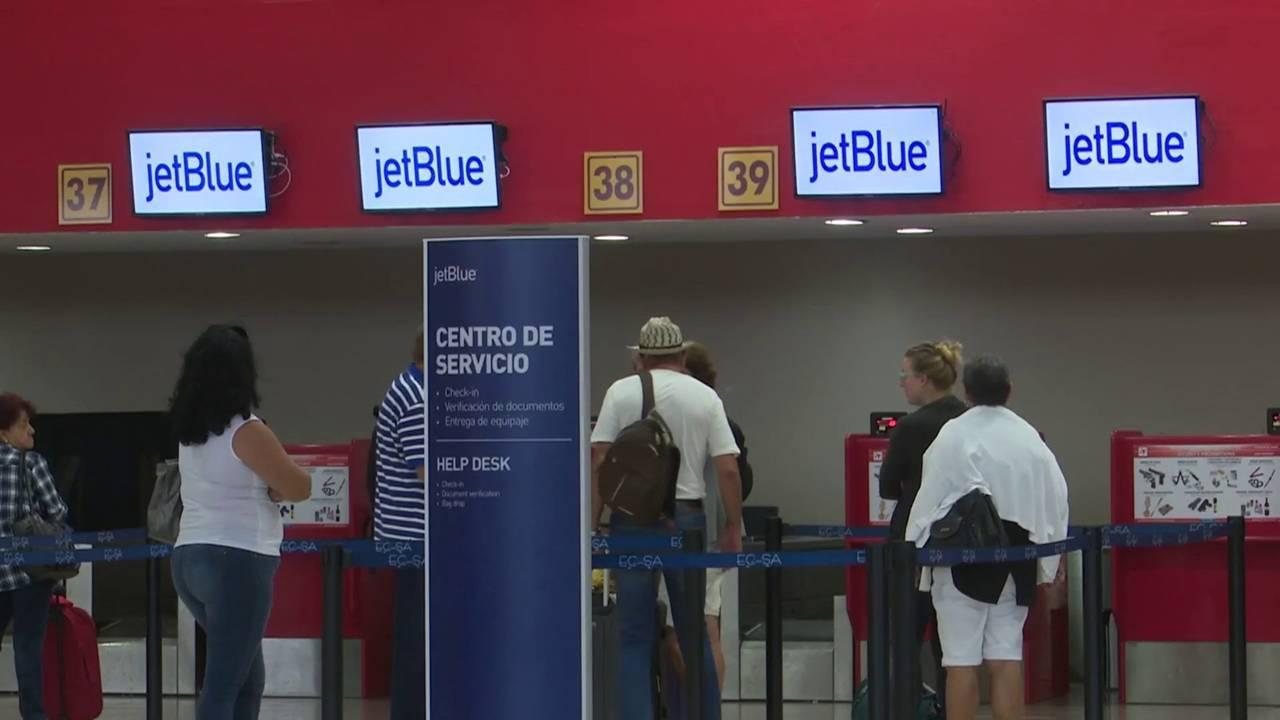 State Department changes Cuba travel warning 20180823223259.jpg