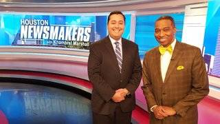 Newsmakers for April 8: Channel 2 Investigates Pushes For Better Record Keeping