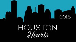 How Houston Hearts voting works