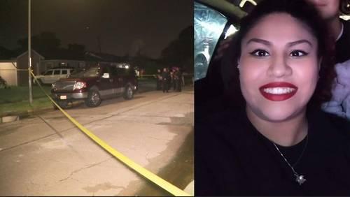 Mother of four injured in drive-by shooting in Pasadena dies
