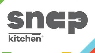 Snap Kitchen lays off 101 employees in Houston