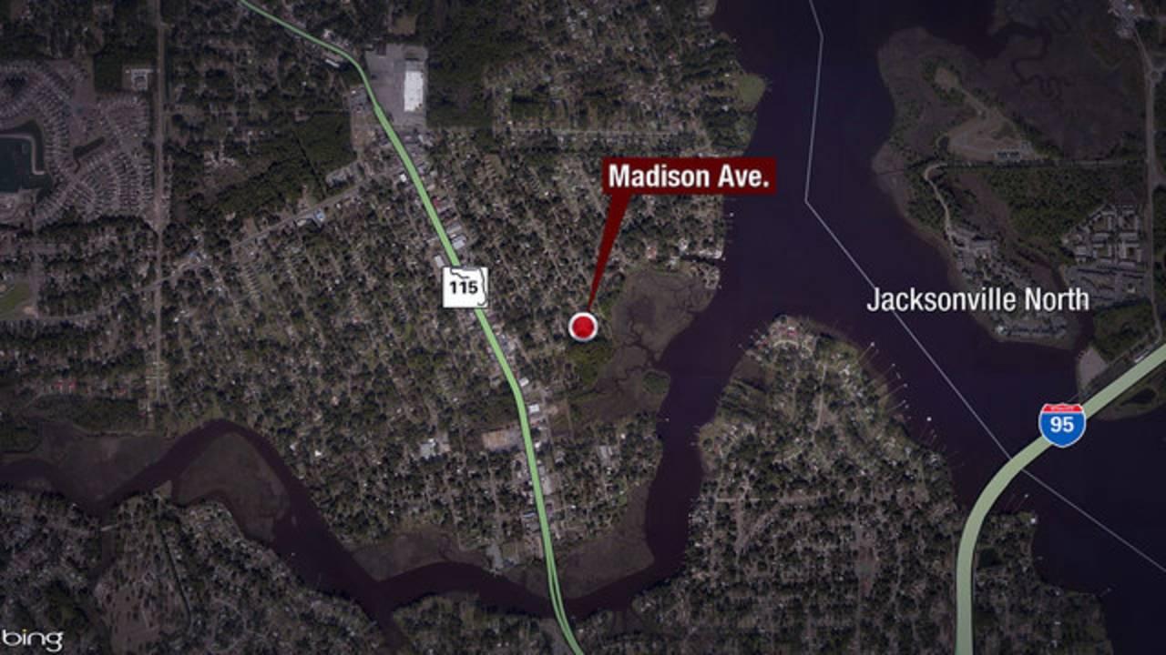 bodies-found-in-Riverview