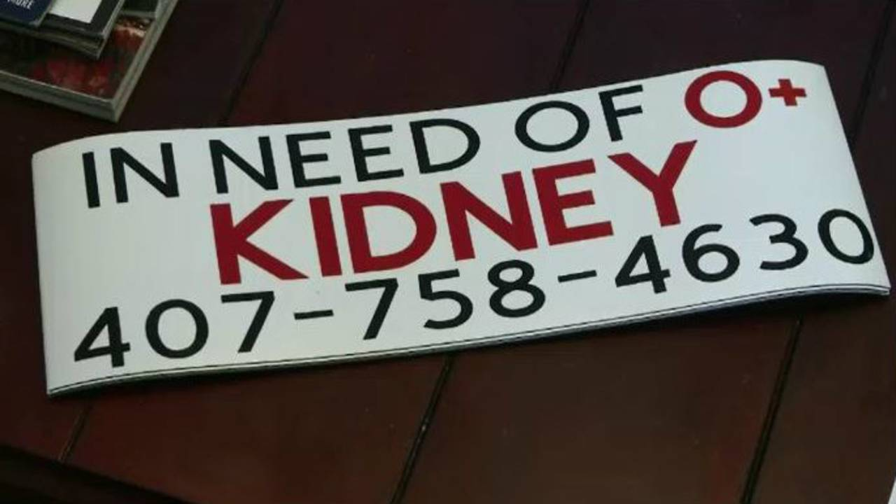KidneyBumperSticker-120418.jpg