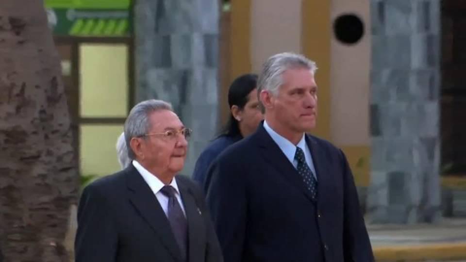 Cuba20180406022120.jpg