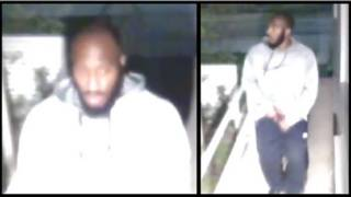 Man followed woman into hotel room in Fort Lauderdale, police say