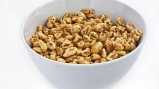 Kellogg's recalls Honey Smacks due to possible salmonella risk