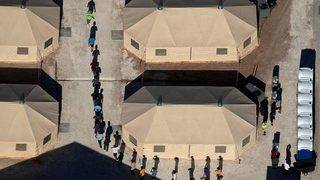 Detention center for immigrant children in West Texas will remain open&hellip&#x3b;