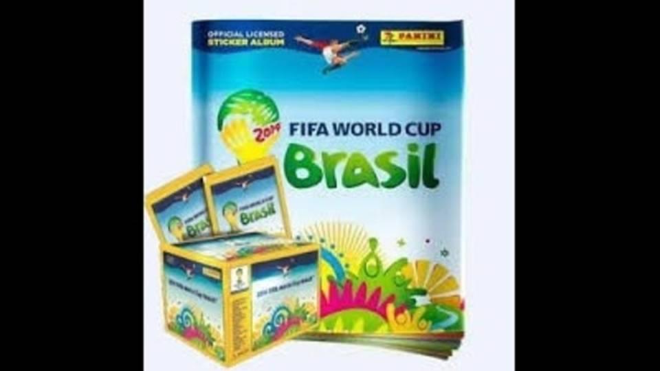 World-Cup-panini-box.jpg_26036472