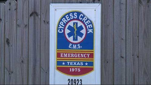 Ambulance company refunds tax dollars following Channel 2 investigation