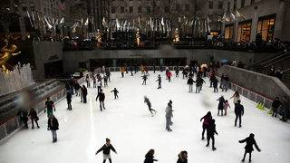 Best cold destinations for winter travel
