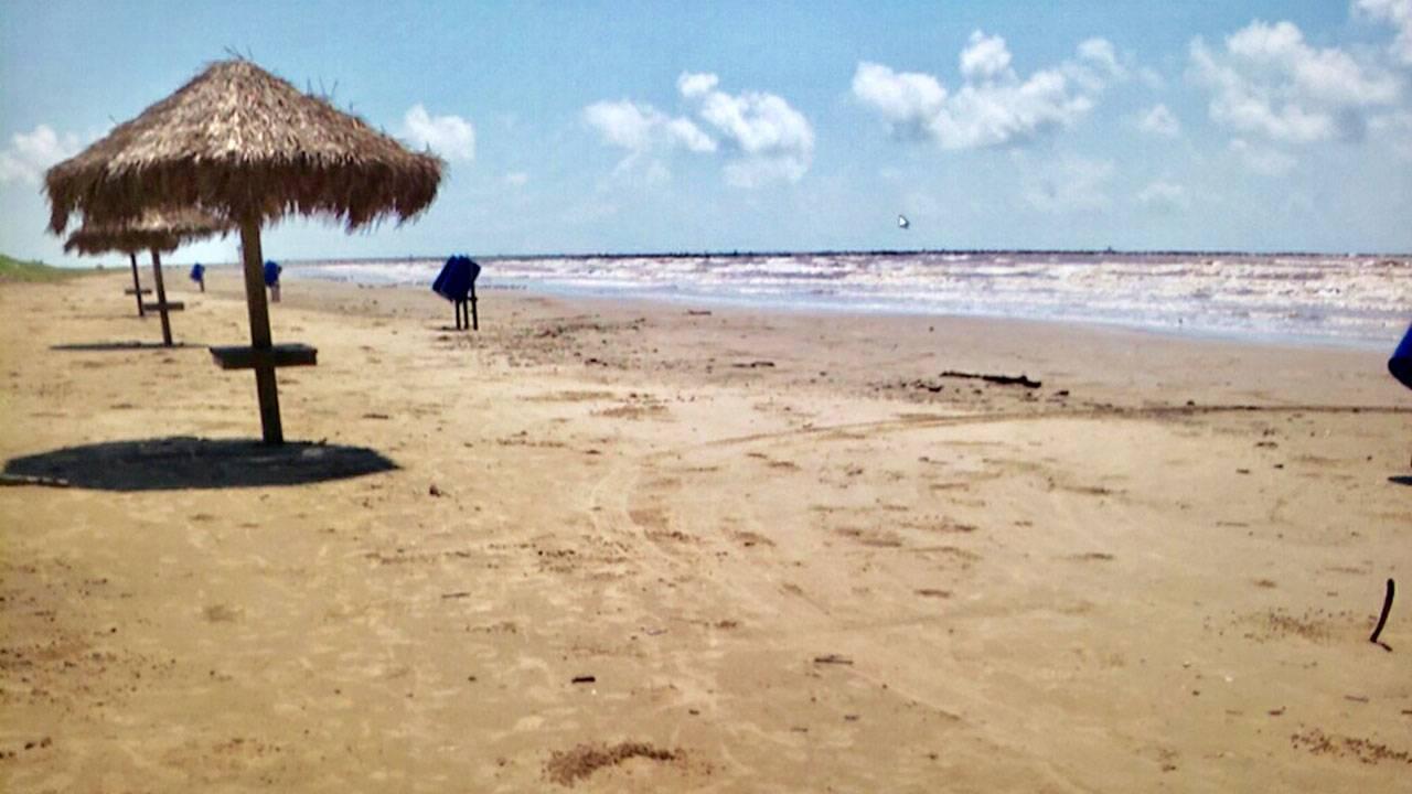 QUINTANA-BEACH_1564139327696.jpg