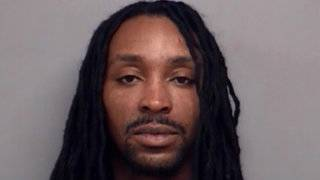 Man sought after woman shot during argument in Martinsville